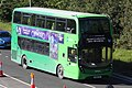 Taunton Toneway - First 33314 (WK18CGX).JPG