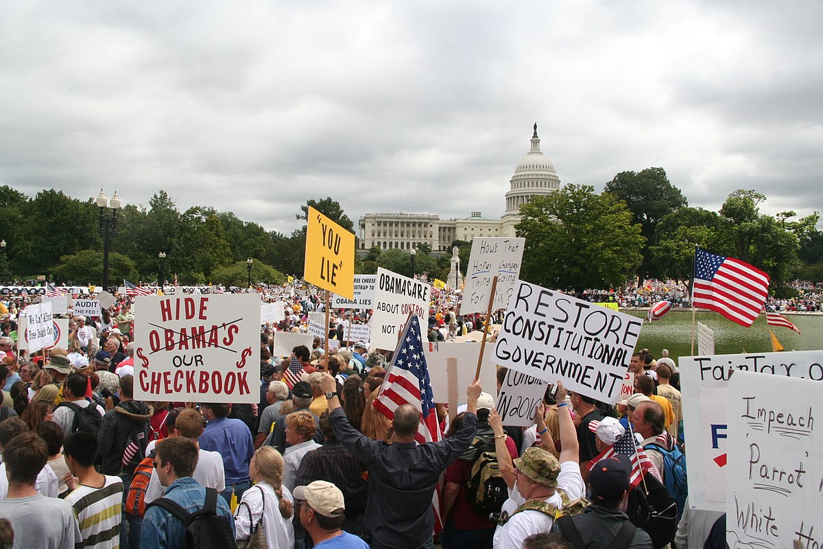 march on washington Fifty years after king's historic march, the struggle for racial justice faces unprecedented challenges.