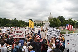 250px-Taxpayer_March_on_Washington.jpg