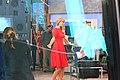 Taylor Swift GMA (8113986469).jpg