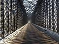 Tczew most drogowy (1).JPG
