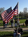 Tea Party tax day protest 2010 (4525415531).jpg