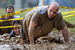 Team Incirlik gets dirty for Women's History Month 120331-F-BS505-137.jpg