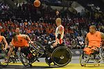 Team Netherlands and Denmark faceoff for Bronze 160512-F-WU507-023.jpg