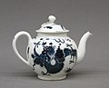 Teapot MET SF02 6 3ab img2.jpg