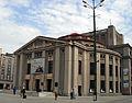 Teatr Śląski.JPG
