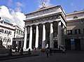 Teatro Carlo Felice.jpg
