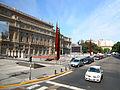 Teatro Colón desde afuera.JPG