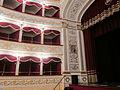 Teatro Garibaldi, Avola.jpg
