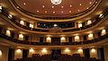 Teatro Ignacio de la Llave.jpg