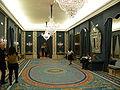 Teatro Real Madrid Salón Azul.jpg