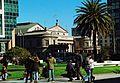 Teatro Solis desde la plaza.jpg