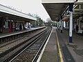 Teddington station look east2.JPG