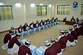 Tehfeez-ul-Quran-Institute,-Aghosh-Complex-by-Minhaj-ul-Quran.jpg