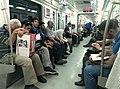 Tehran Underground (13) (20905931341).jpg