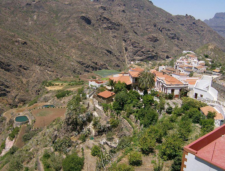 File:Tejeda Gran Canaria Spain.JPG