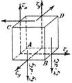 Teknisk Elasticitetslære - Pl6-fig52.png