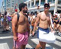 Tel Aviv Pride 2019 (48078377421).jpg