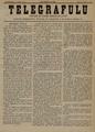 Telegraphulŭ de Bucuresci. Seria 1 1873-05-27, nr. 0377.pdf