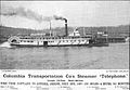 Telephone (steamer) circa 1887.jpg