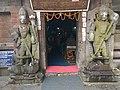 Temple-gate.jpg