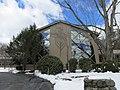 Temple Isaiah, Lexington MA.jpg