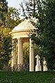 Temple de l'Amour de Versailles 006.JPG