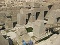 Temple of Seti I at Abydos - panoramio (10).jpg