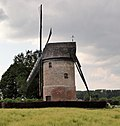 Templeuve le moulin de Vertain (Mai2018) (1).JPG