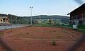 Tennis court, Miesenbach bei Birkfeld.jpg