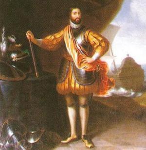 Teodósio I, Duke of Braganza - D. Teodósio I; Ducal Palace of Vila Viçosa