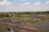 Teotihuacán, Wiki Loves Pyramids 2015 037.jpg