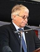 Terje Moe Gustavsen 2010.jpg