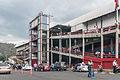 Terminal de Buses La Bandera, Caracas.jpg