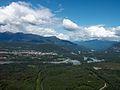 Terrace-aerial1.jpg