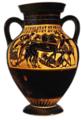 Terracotta amphora (jar) MET GR199 white-balanced white-bg.png