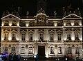 Terreaux Hoteldeville Lyon bynight.jpg
