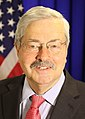 Terry Branstad official photo (cropped).jpg