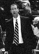 Terry Stotts BW.jpg
