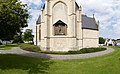 Tervuren church J.jpg