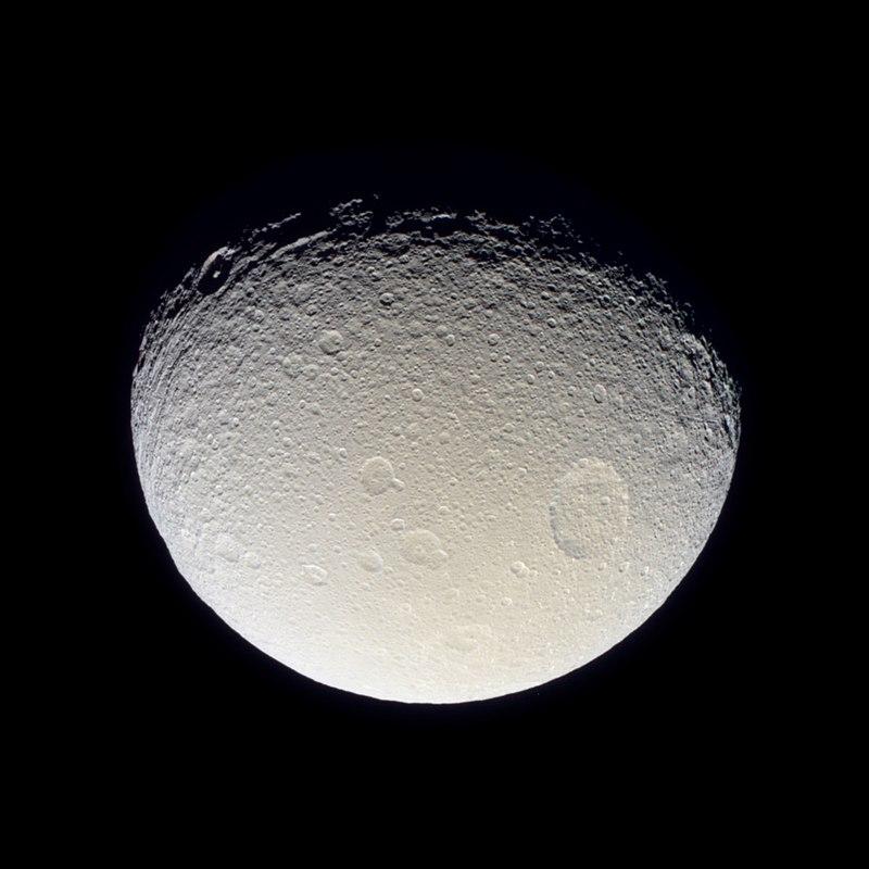 Tethys cassini.jpg