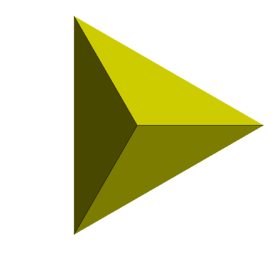 Tetrahedron vertfig.png