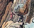Teufelsbrücke Scheuchzer Detail.jpg