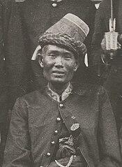 Cut Nyak Dhien Wikipedia