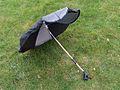 Teutonia Kinderwagen Schirm.jpg