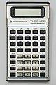 Texas.Instruments.TI-30 LCD.jpg
