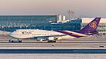 Thai Airways International Boeing 747-4D7 HS-TGP MUC 2015 02.jpg