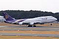Thai B747-400(HS-TGB) (4362636600).jpg