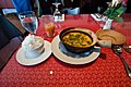 Thai Chilies Restaurant, Eatontown, New Jersey (3529946414).jpg
