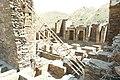 Thakht Bhai ruins various parts 17.JPG